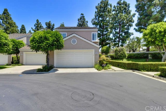 10 Seadrift 61, Irvine, CA 92604