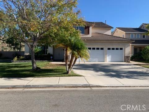 16682 Leiana Court, Riverside, CA 92503