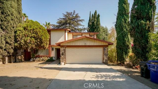 15407 Saticoy Street, Van Nuys, CA 91406
