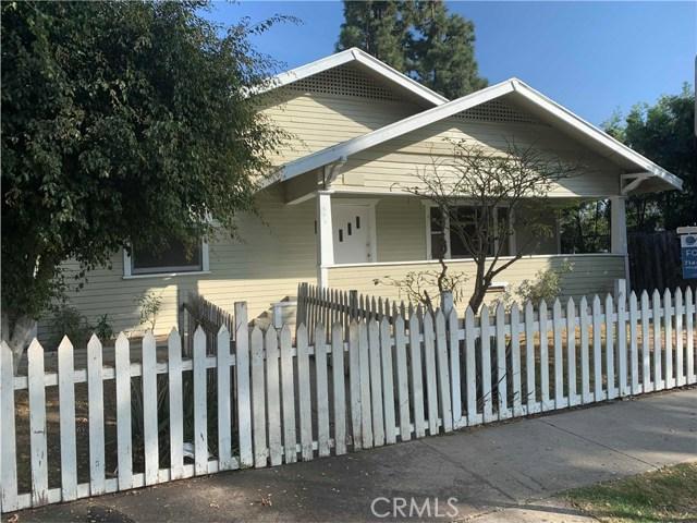841 N Garnsey Street, Santa Ana, CA 92701