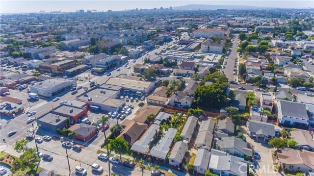 1317 Termino Avenue, Long Beach, CA 90804