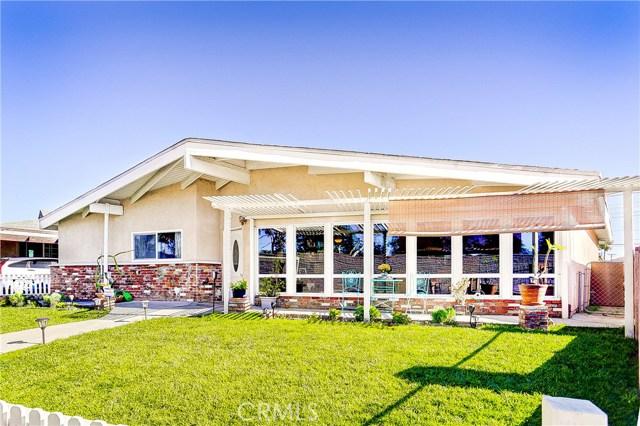 10117 Obregon Street, Whittier, CA 90606