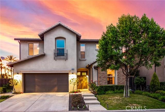 11307 N Via Napoli Drive, Fresno, CA 93730
