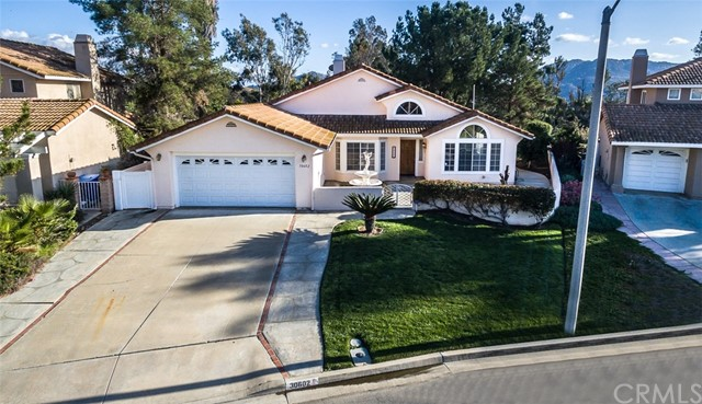 30602 Colina Verde St, Temecula, CA 92592 Photo 3