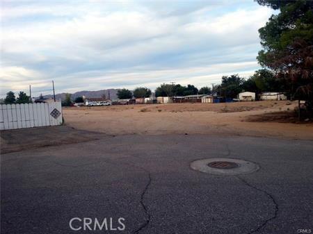 0 Biloxi Ave, Apple Valley, CA 92307