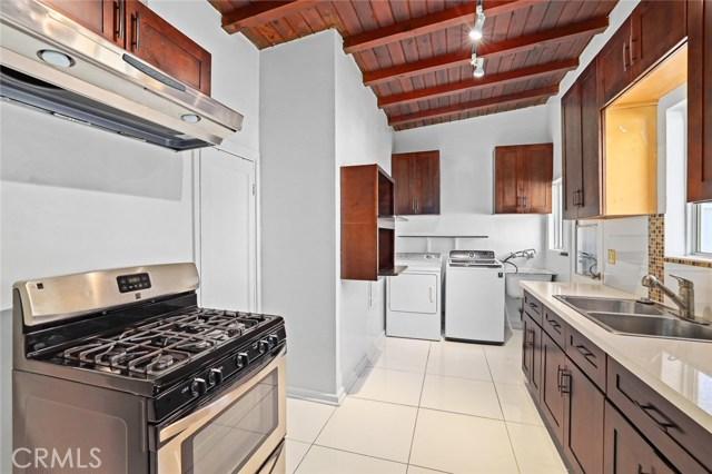 3852 Bostwick St, City Terrace, CA 90063 Photo 13