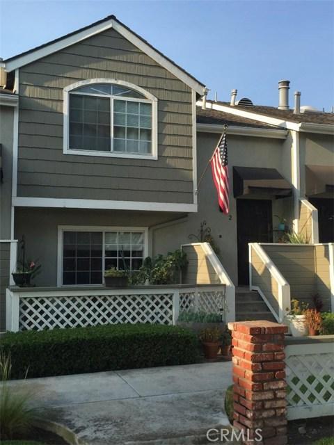 1110 E Almond #2 Avenue 2, Orange, CA 92866