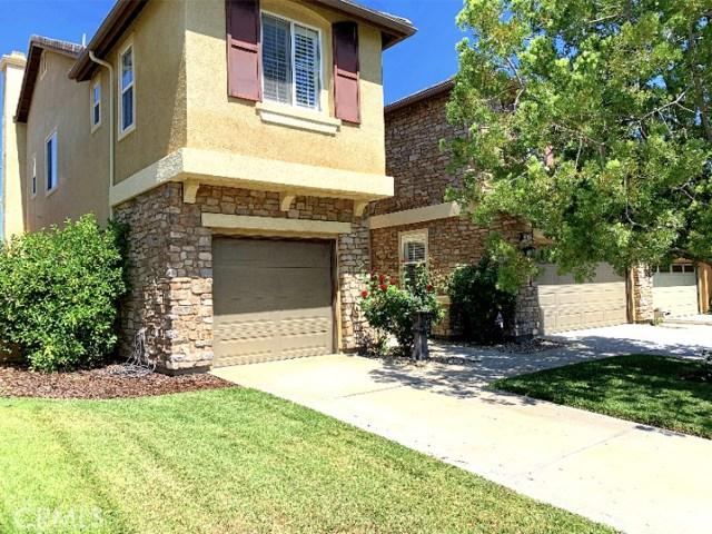 3924 Ash Street, Lake Elsinore, CA 92530