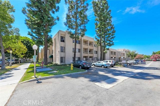 351 N Ford Avenue 213, Fullerton, CA 92832