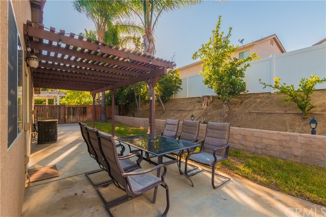 32214 Corte Illora, Temecula, CA 92592 Photo 22
