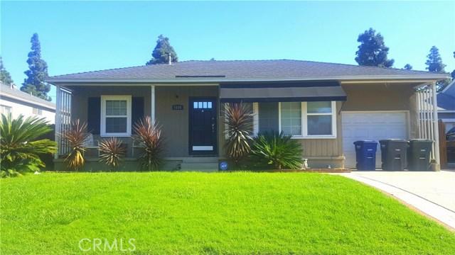 5124 Fidler Avenue, Lakewood, CA 90712