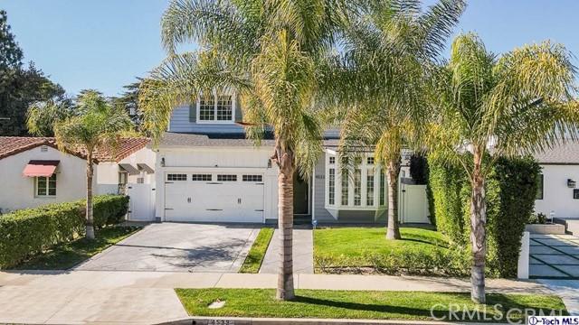 Photo of 4533 Farmdale Avenue, Studio City, CA 91602