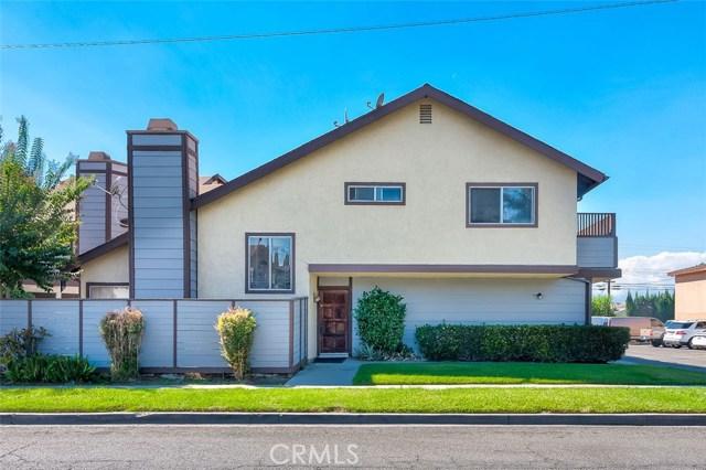 10257 Stanford Avenue 2, Garden Grove, CA 92840