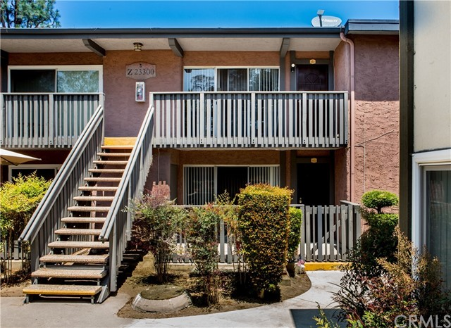 23300 Marigold Avenue Z202, Torrance, CA 90502