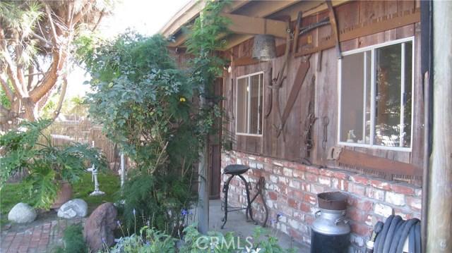 11512 College Drive, Norwalk, CA 90650