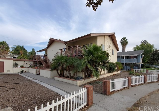 632 N Alamo Street, Anaheim, CA 92801