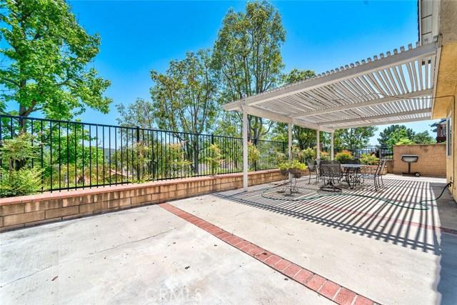 16030 Promontory Place, La Mirada, CA 90638