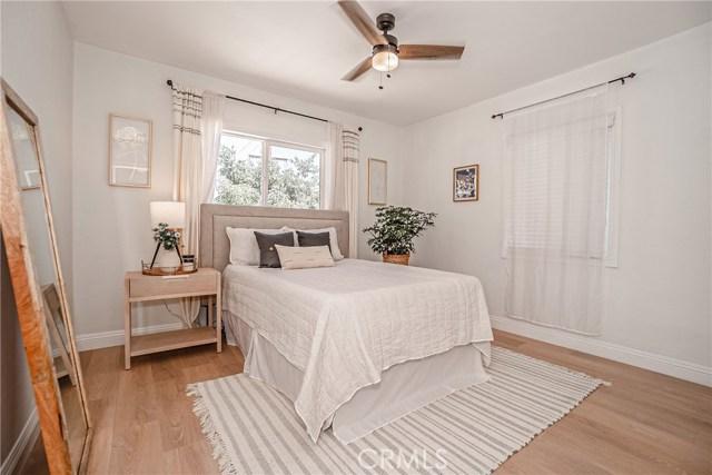 902 N Humphreys Av, City Terrace, CA 90022 Photo 12