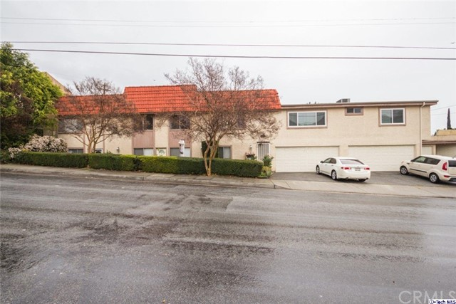 4042 Liberty Avenue 4, Glendale, CA 91214