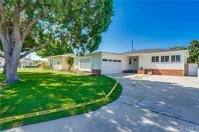 7832 Devenir Avenue, Downey, CA 90242