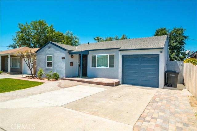 420 N Batavia Street, Orange, CA 92868