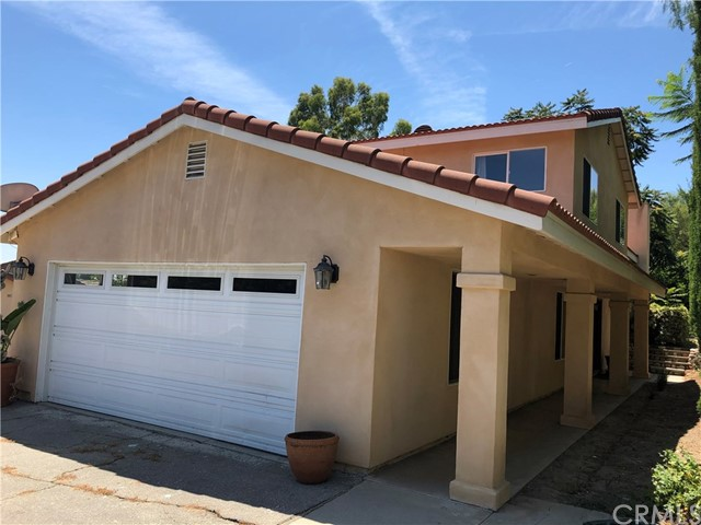 20630  Gartel Drive, Walnut in Los Angeles County, CA 91789 Home for Sale