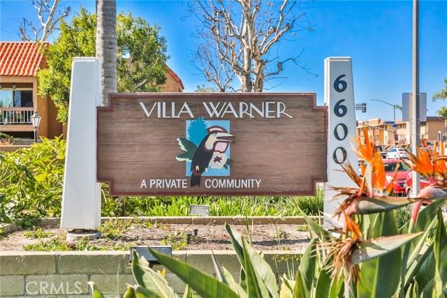 6600 Warner Avenue 229, Huntington Beach, CA 92647