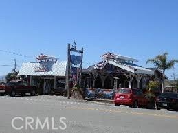 273 S Ocean Av, Cayucos, CA 93430 Photo 1