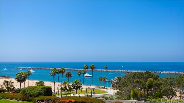 2900 Ocean Boulevard | Corona del Mar South of PCH (CDMS) | Corona del Mar CA