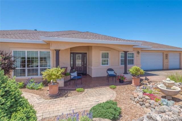 4463 Casa Sierra Vista, Paradise, CA 95969