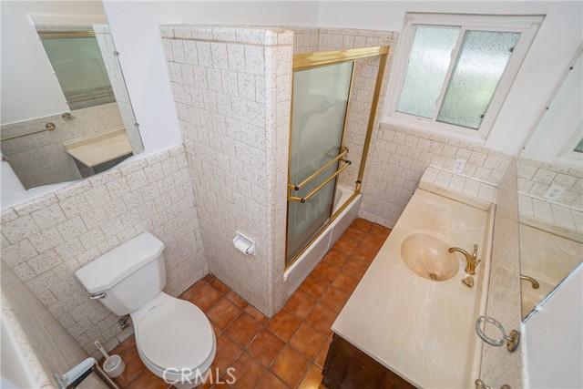 1155 Miller Av, City Terrace, CA 90063 Photo 32
