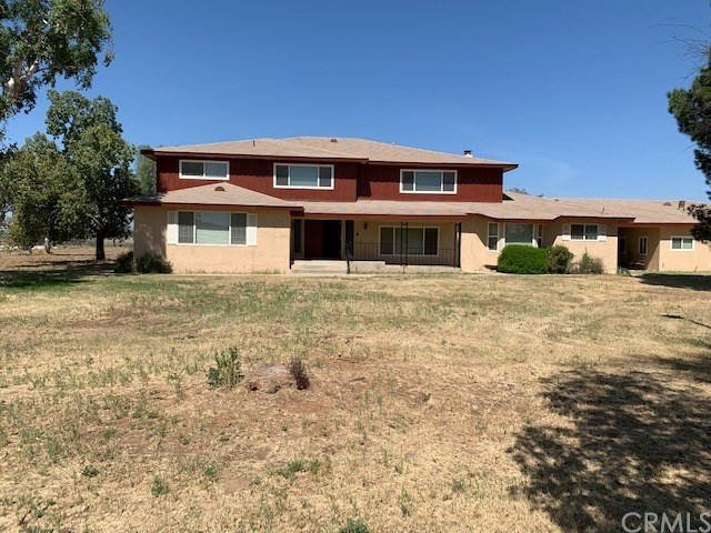 1175 Dunlap Drive, Perris, CA 92571