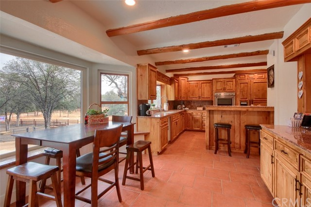 31434 Wyle Ranch Rd, North Fork, CA 93643 Photo 20