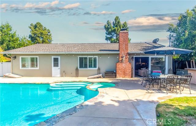26. 7005 Purple Ridge Drive Rancho Palos Verdes, CA 90275