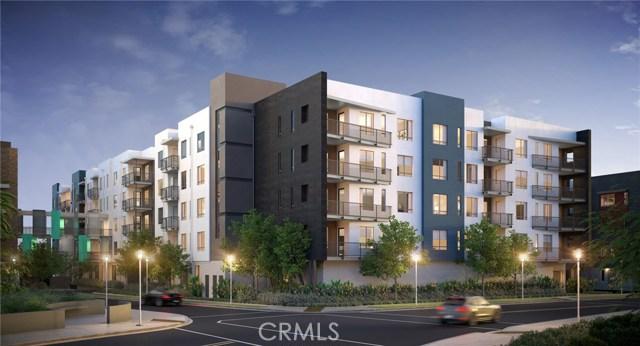 2238 Nolita, Irvine, CA 92612