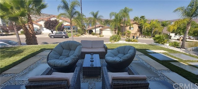 22269 Loch Lomond Drive, Canyon Lake, California 92587, 5 Bedrooms Bedrooms, ,4 BathroomsBathrooms,Single Family Residence,For Sale,Loch Lomond,OC20236594