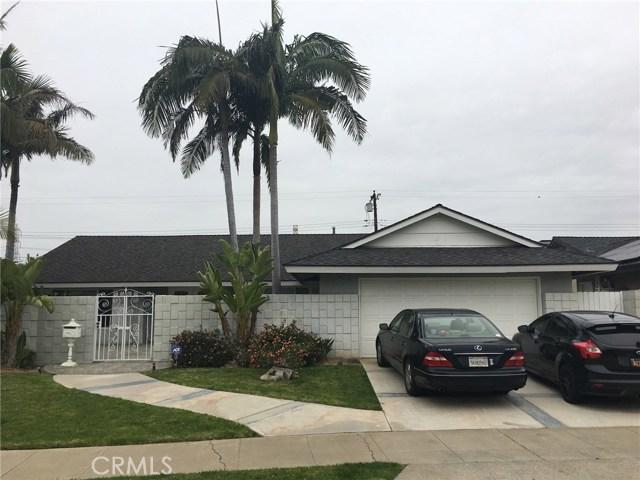 1205 E Carleton Avenue, Orange, CA 92867