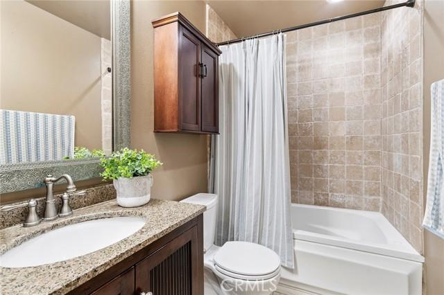 Image 13 of 5432 Jefferson St, Yorba Linda, CA 92886
