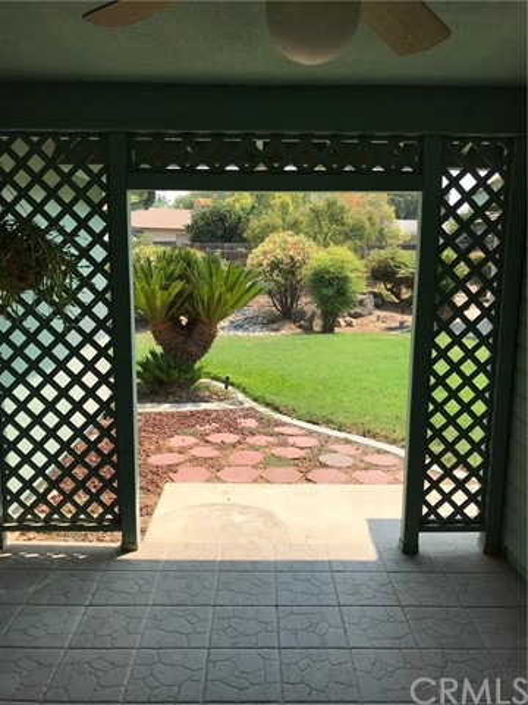 2330 S Hall St, Visalia, CA 93277 Photo 51