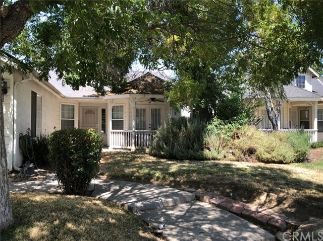 5730 W Paul Avenue, Fresno, CA 93722