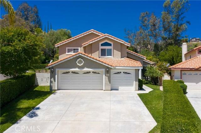 2255 Crescent, Colton, CA 92324