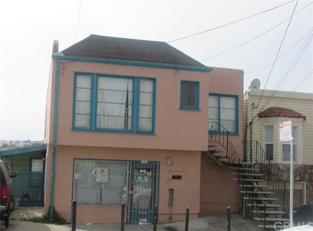 285 Farallones St, San Francisco, CA 94112 Photo 0
