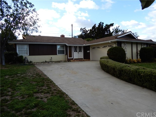 715 Diamond Road, Placentia, CA 92870