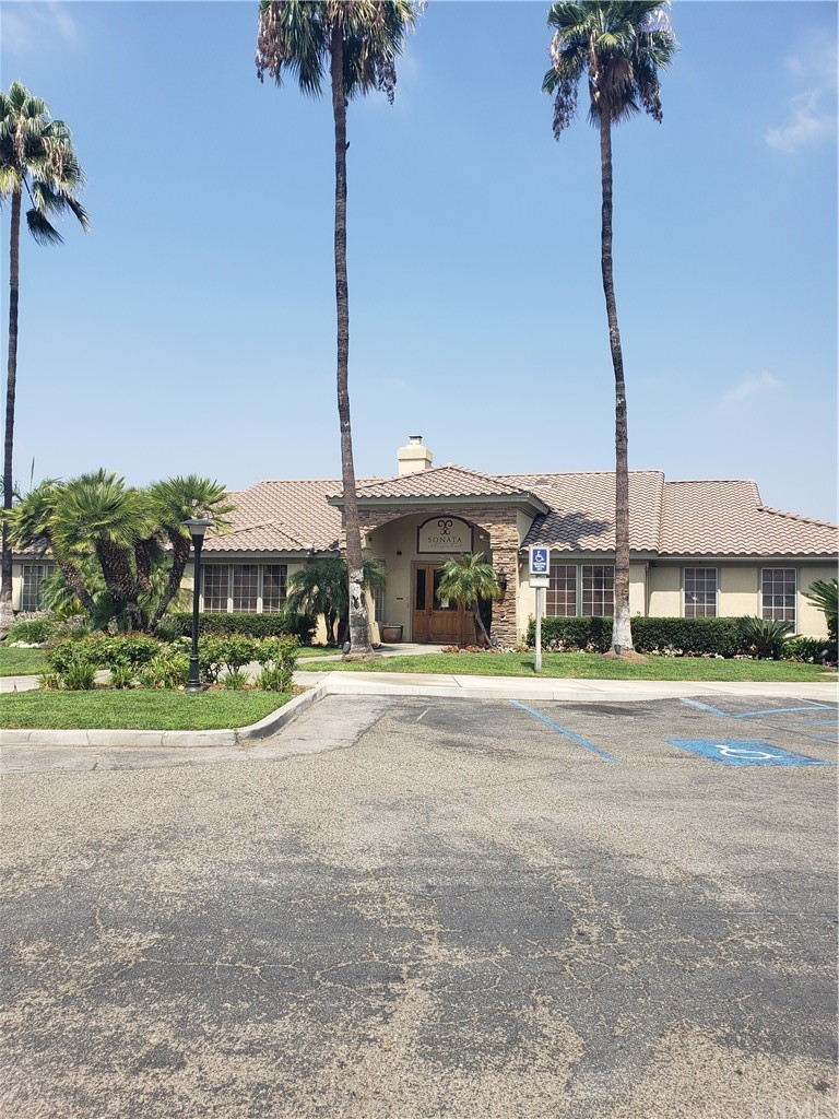 375     Central Avenue   203, Riverside CA 92507