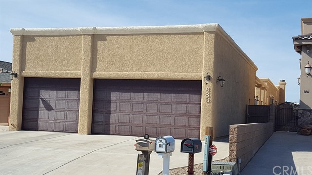 883 RIVERFRONT DRIVE, Bullhead City, CA 86442