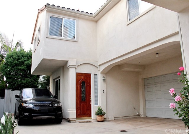 2220 Rockefeller Lane C, Redondo Beach, CA 90278
