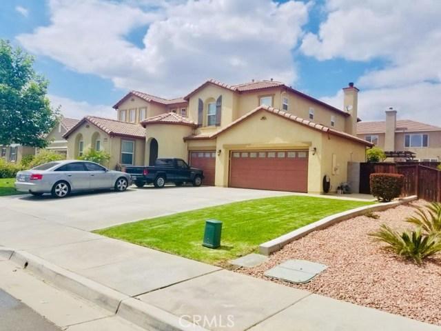 26434 Bay Avenue, Moreno Valley, CA 92555