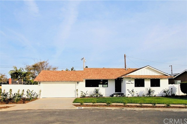 13211 Brittany Woods Drive, Tustin, CA 92780