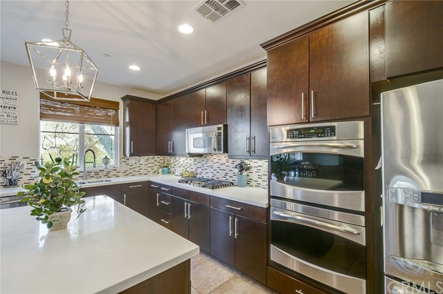 22617 Dragonfly Ct, Acton, CA 91350 Photo 19
