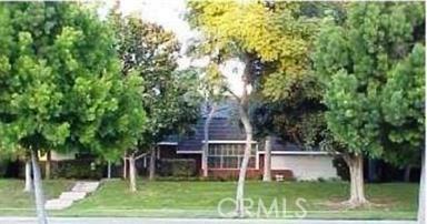 24 W Yale Loop, Irvine, CA 92604